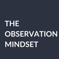 The_Observation_Mindset